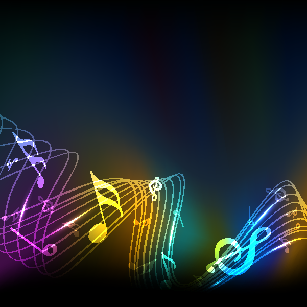 abstract-musical-notes-background_z1l3gqPd [Converted].png