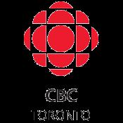 cbc transparent.png