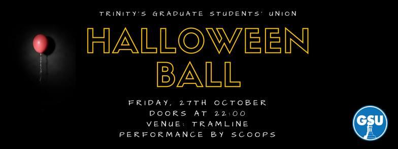 Halloween Ball promo for website.jpg