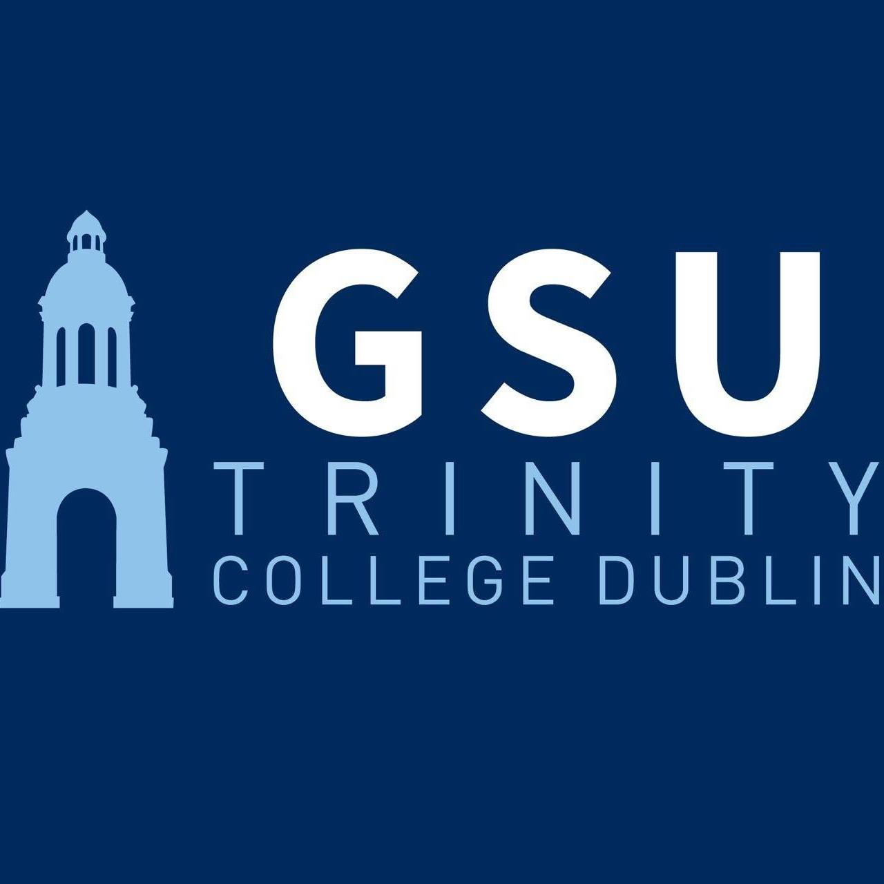 Graduate Students' Union - Trinity College Dublin