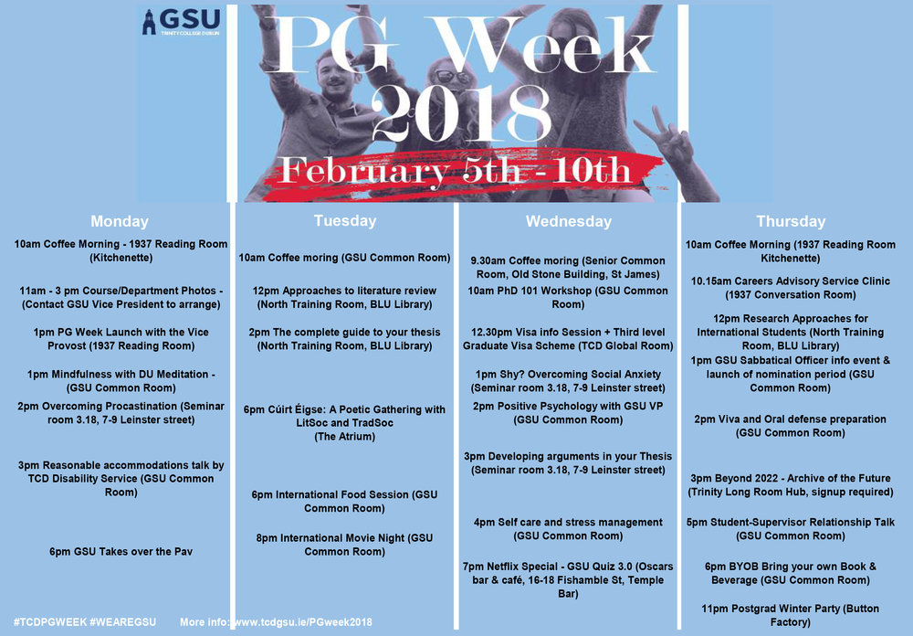 Postgrad Week Schedule.jpg