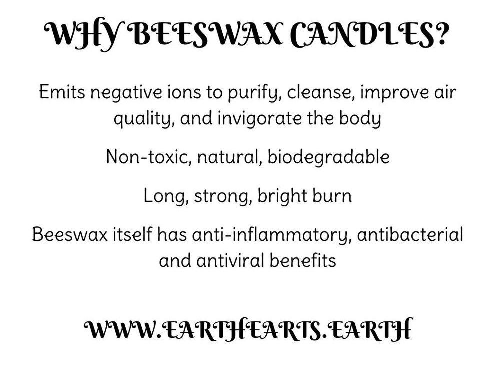Beeswax info.jpg