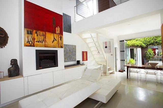 Woollahra Property
