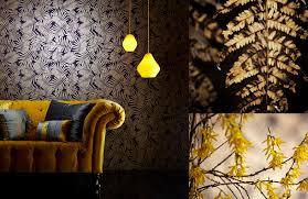 textiles 6.jpg