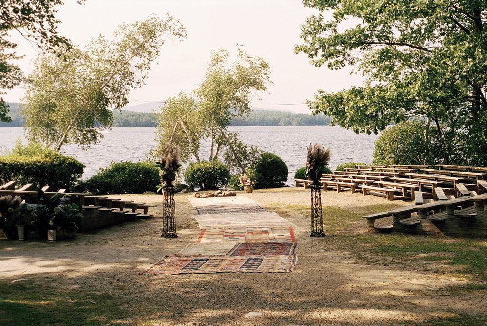 camp_67.jpg