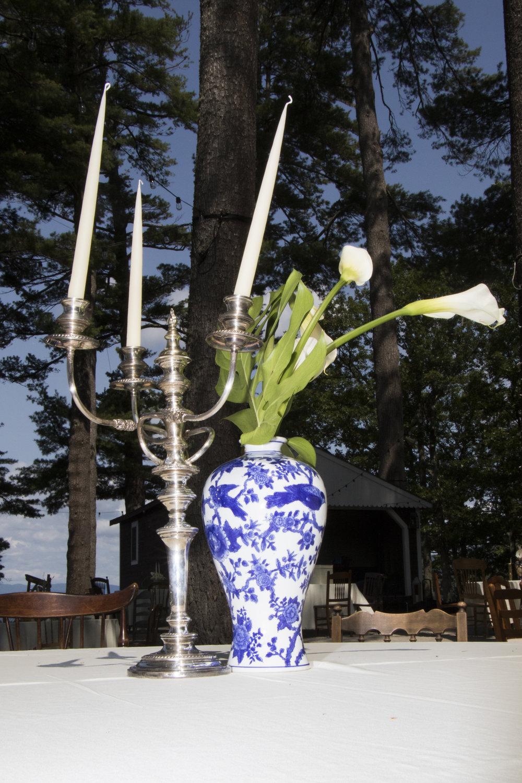 flowers-hr-1.jpg