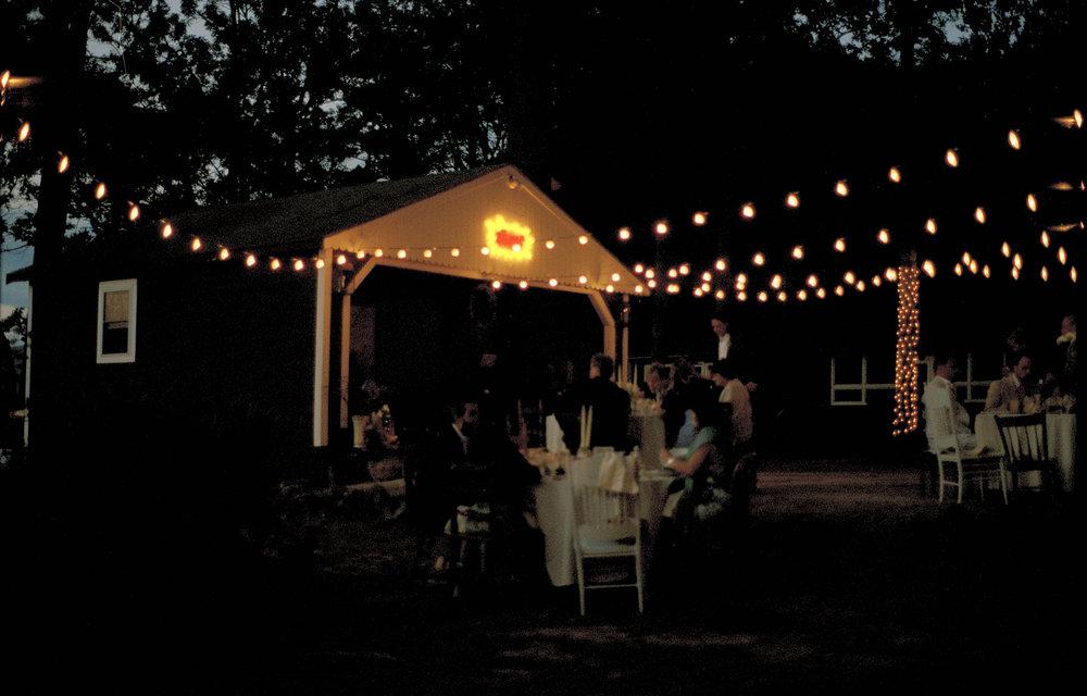 camp_99.jpg