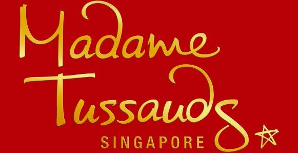 MT logo 581 x 298.jpg