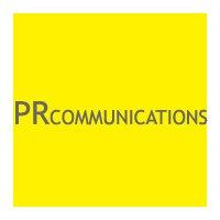 PRComms logo.jpg