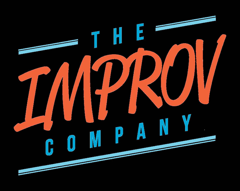 improv's Company logo
