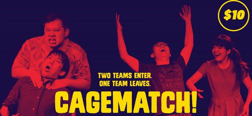 Cagematch Banner.jpg