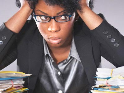 black_woman_frustrated.jpg