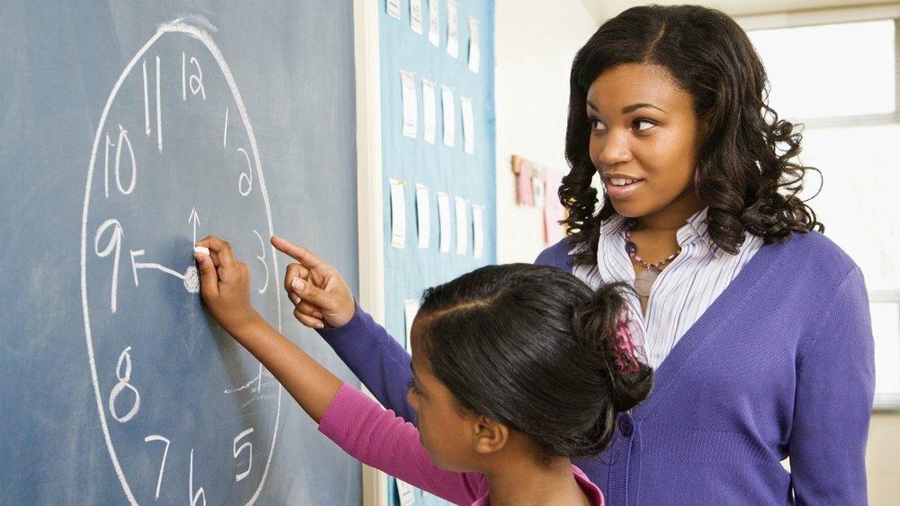 black-teachers-improve-student-success1.jpg