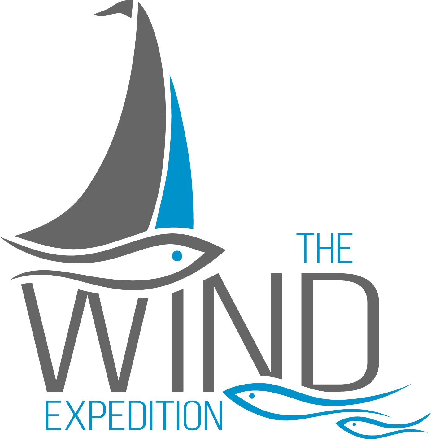 The Wind Expedition