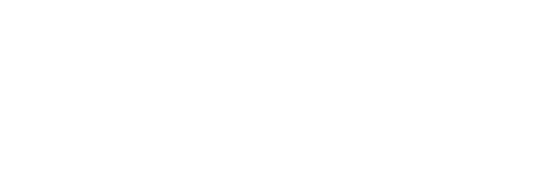 Float Quad Cities