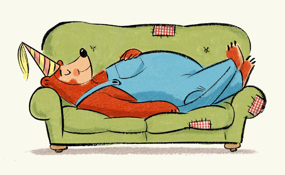 BearMakeDen_sofa.jpg