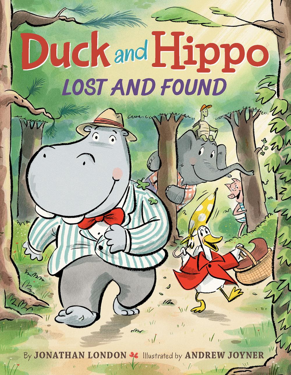 DuckandHippo-LostandFound-Cover.jpg