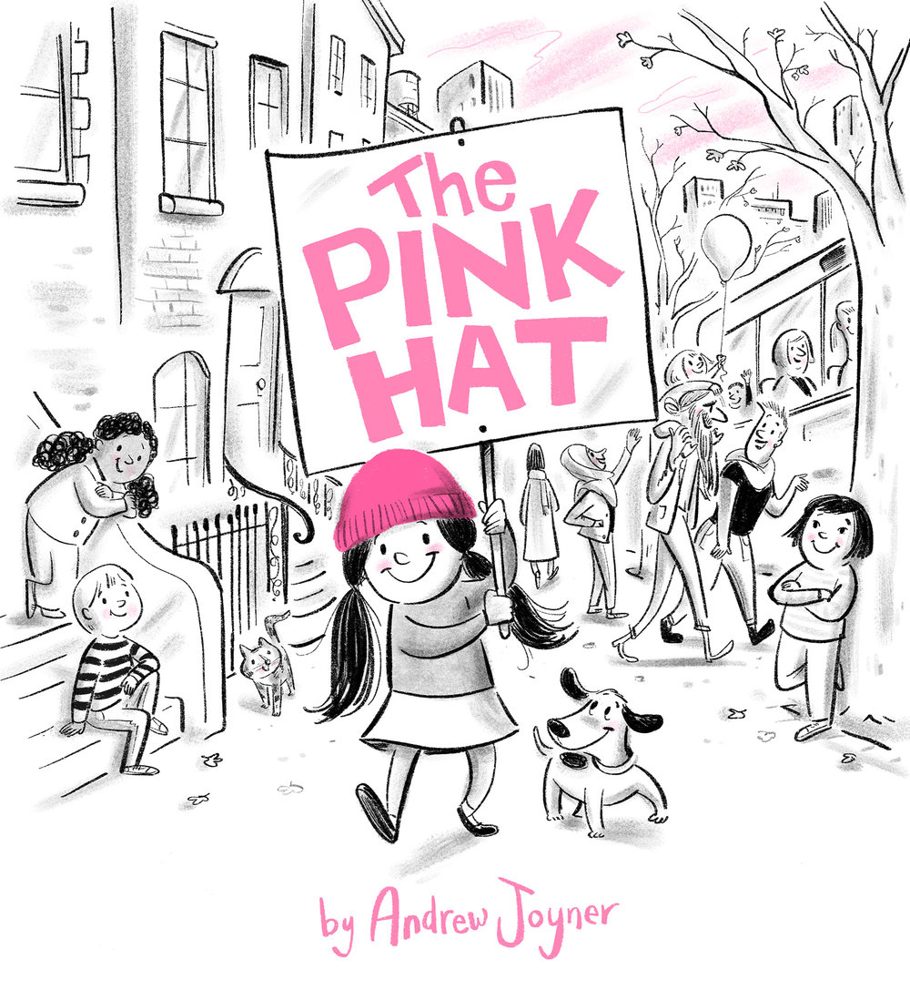 Pink_Hat_cover.jpg