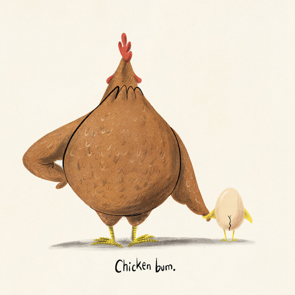 BUM_Book_Chicken.jpg