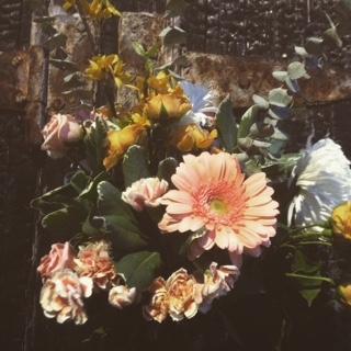 spring floral design 3.JPG
