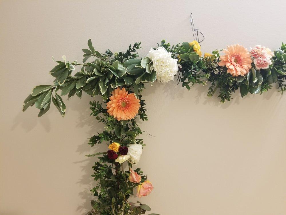 spring floral design1.jpg