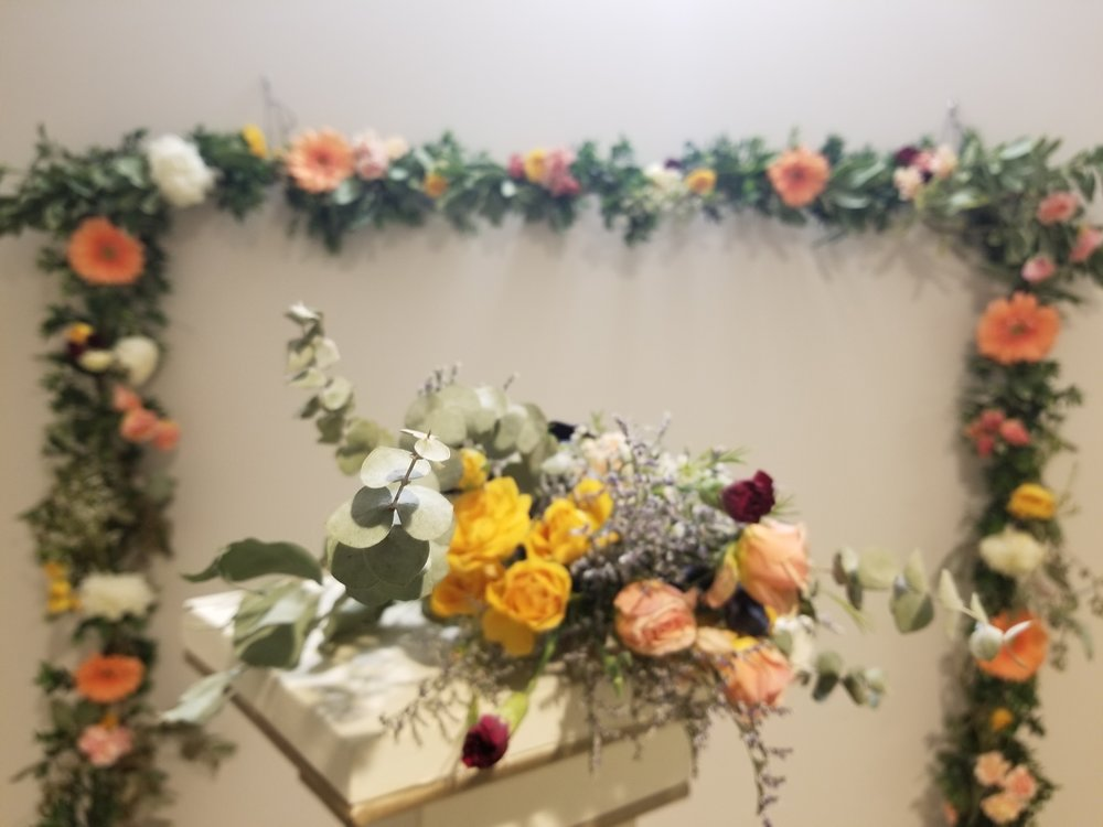 spring floral design2.jpg