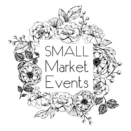 Small Market Events