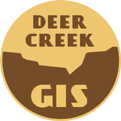 Deer_Creek_GIS_logo_tranp_400x400.png