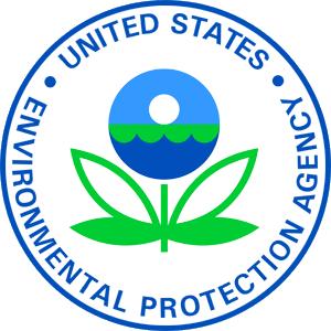 EPA_400x400.png