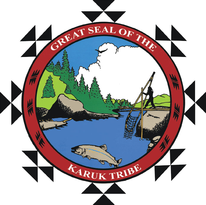 Karuk_Great_Seal_of_the_Karuk_Tribe_Large_copy_edited-1.png