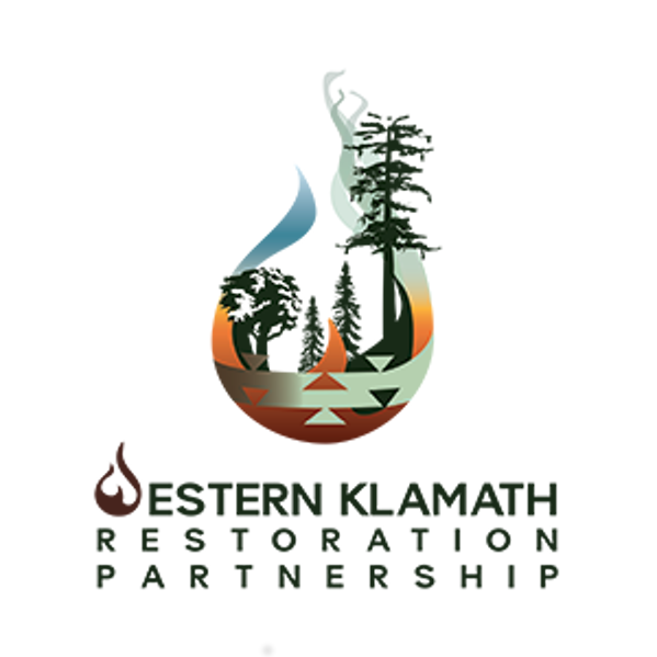 Western Klamath Restoration Partnership