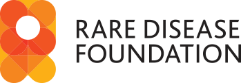 rarediseasefoundation.png