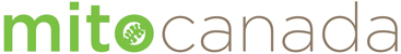 Mito_Canada_logo.jpg