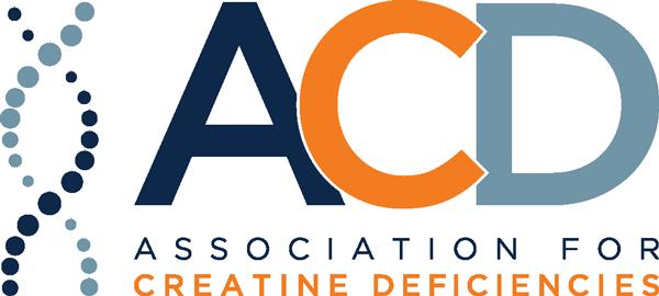 ACD-Logo_HD.png