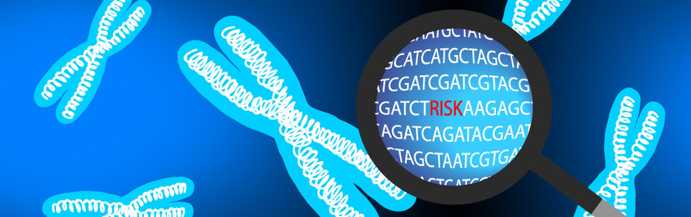 Image result for genetic testing