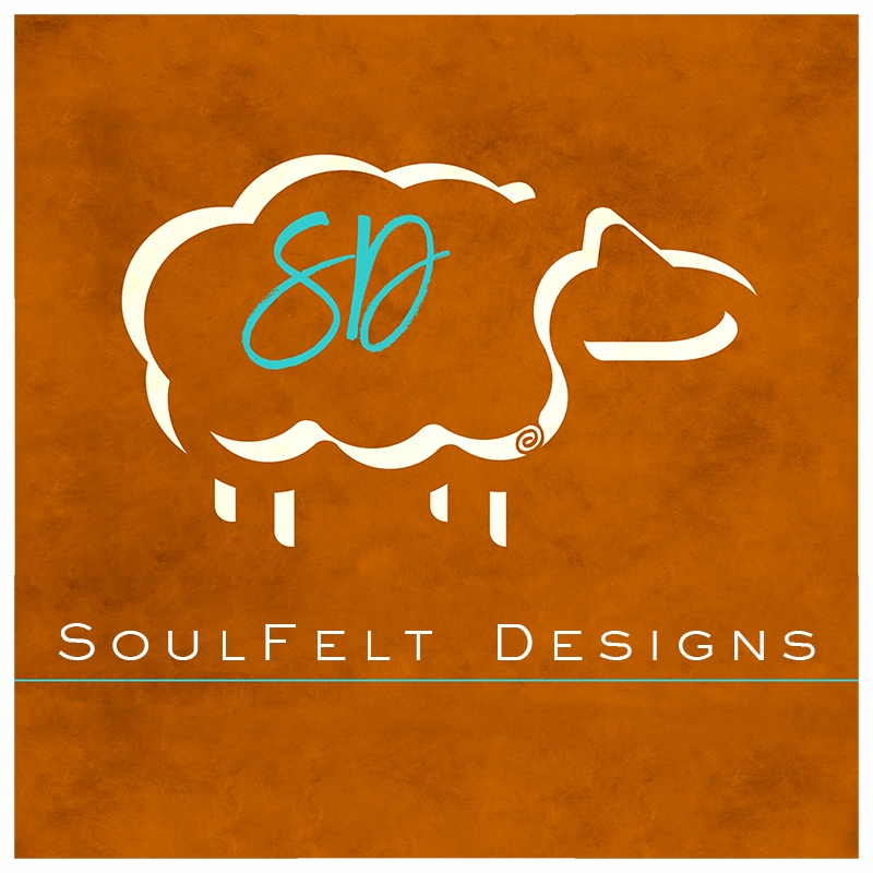 SoulFelt Designs