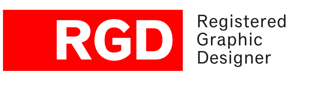 RGD Member Logo