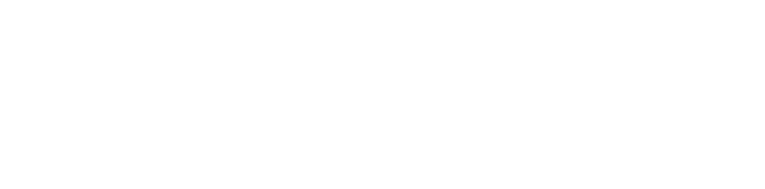 Boldsquare Creative Studio