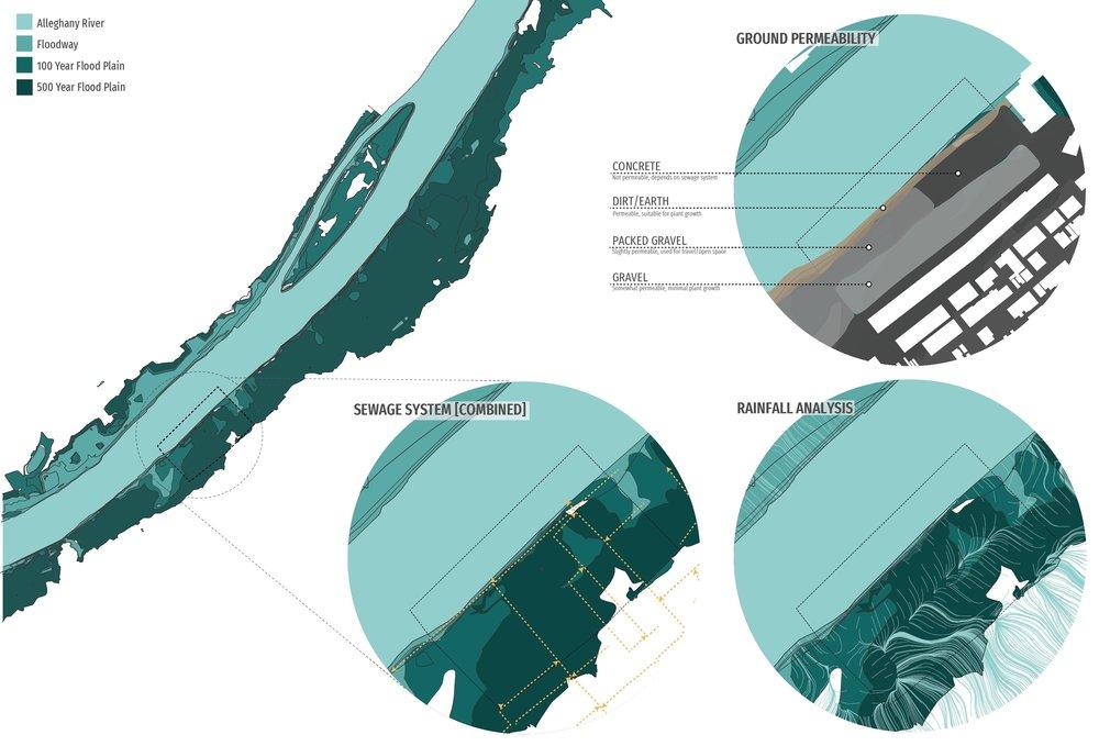 site analysis 1.jpg