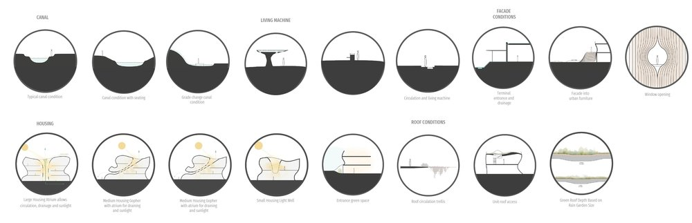 site section_icons.jpg
