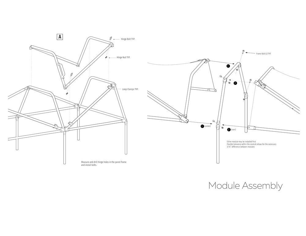 module assembly.jpg