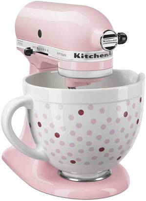 KITCHEN AID COOK FOR THE CURE KITCHENAID
