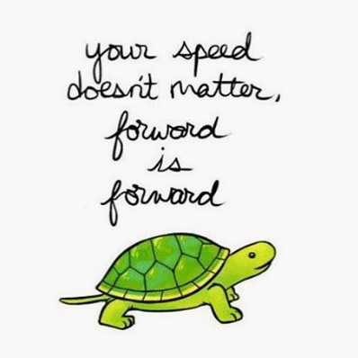 It's been awhile and for that I apologize!! I'm back and better!! Happy Friday my tough muffins! (There is no muffin emoji?!?!) a reminder: Forward is forward and progress is progress!