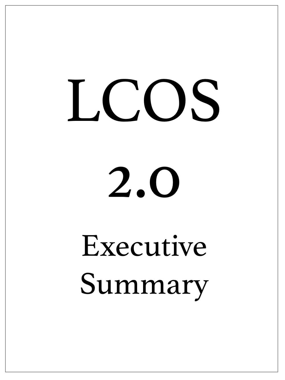 LCOS 2.0 logo Exec.jpg