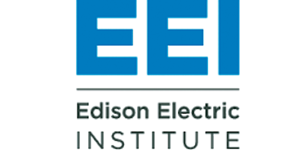 EEI Edison Electric Institute