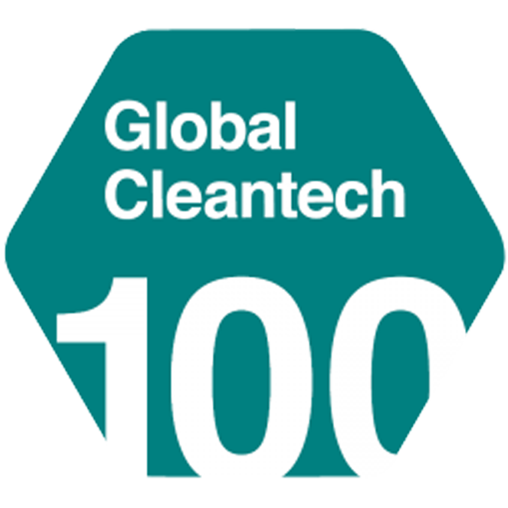Cleantech Global 100