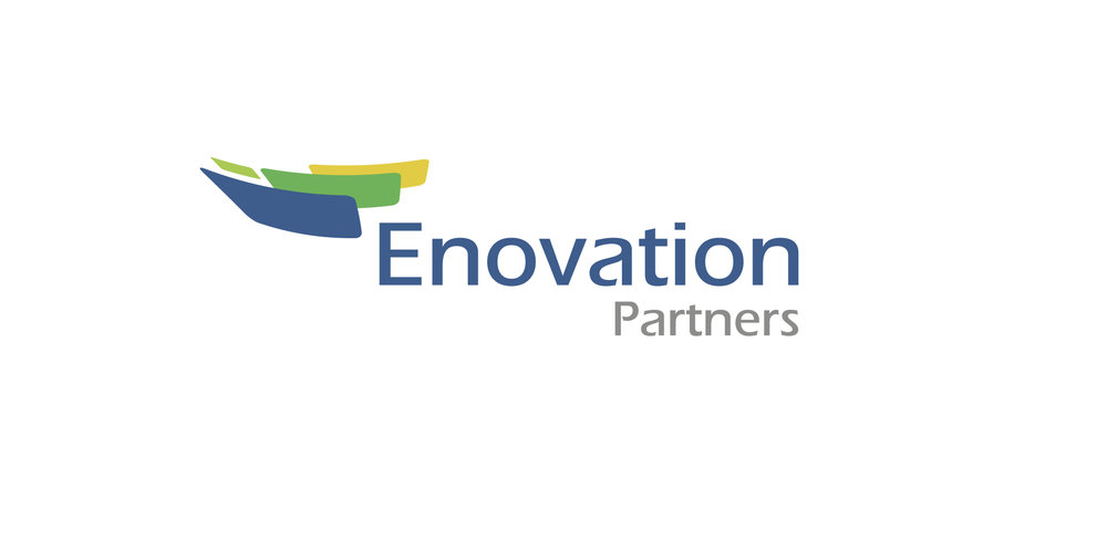 EnovationLogo ModBlue.png