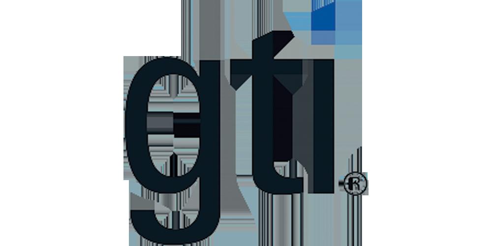 GTI Logo copy.png