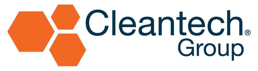 Cleantech_Logo_Orange_Positive.png