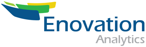 Learn more about Enovation Analytics